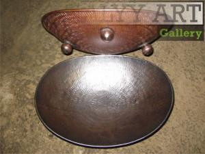 bowl 48