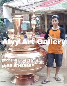 PicsArt_1436189135345