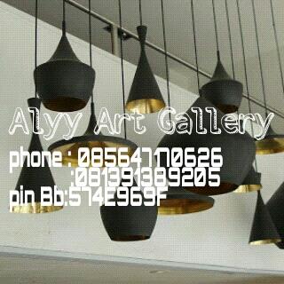 PicsArt_1437178679085