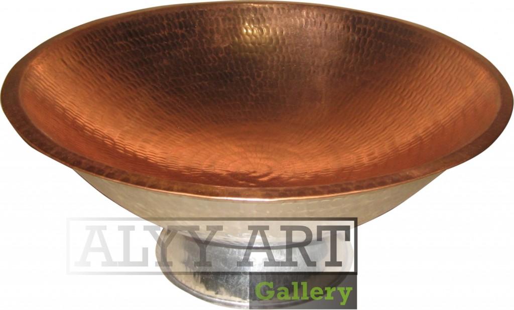 kerajinan bowl