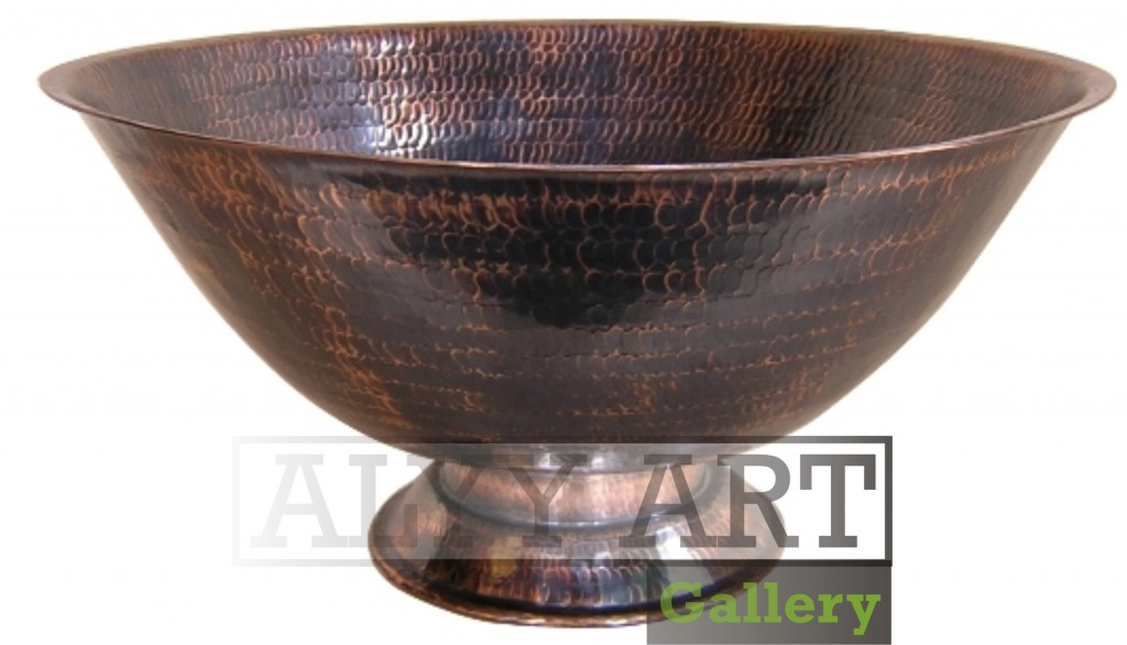 bowl 19
