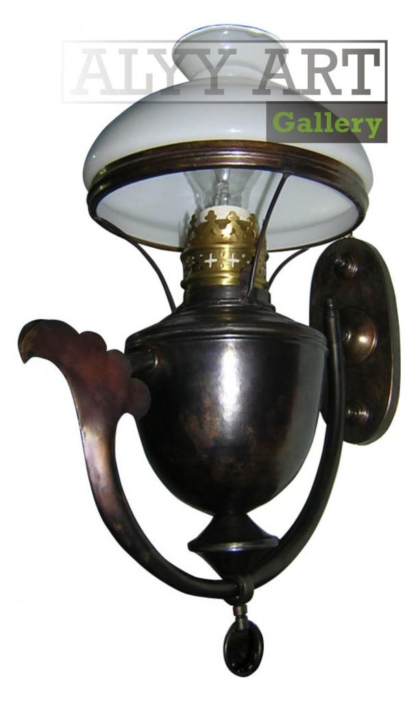 lampu dinding 22