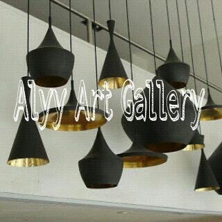 PicsArt_1446647995153