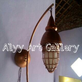 PicsArt_1446649855881