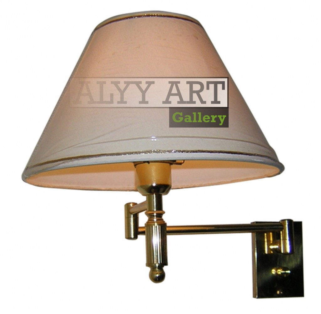 lampu dinding 1