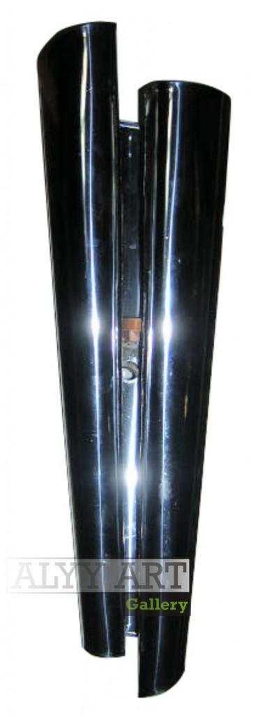 lampu dinding 2