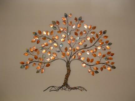 Ayala_tree_wall_hanging