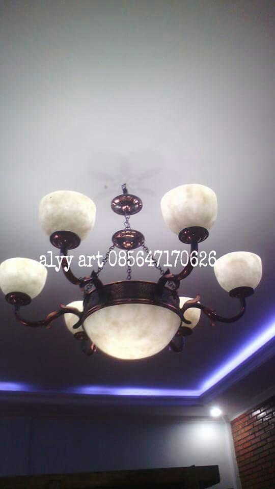 PicsArt_1458226364642