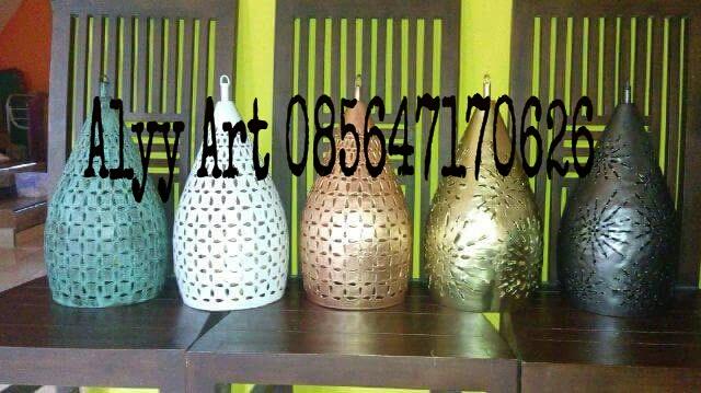 PicsArt_1458226946329