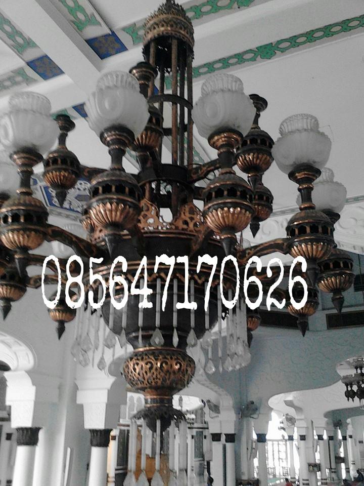 PicsArt_1458227153091