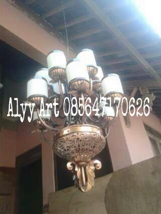 PicsArt_1458227199590