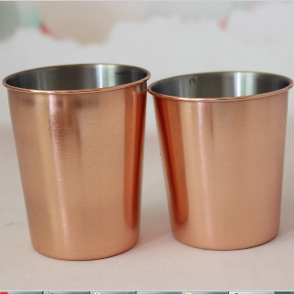 gelas tembagaa
