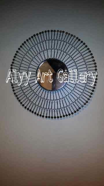 PicsArt_1446648798946