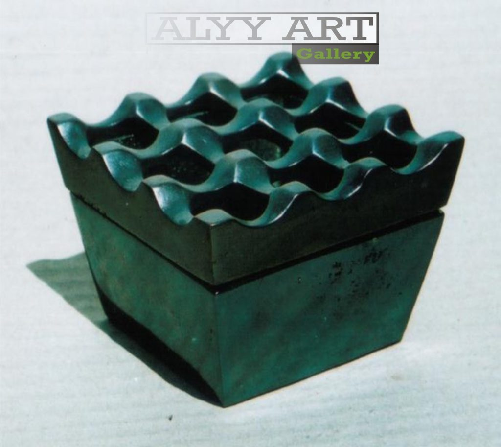 ashtray 1