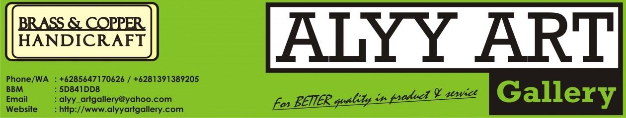 Alyy Art Gallery